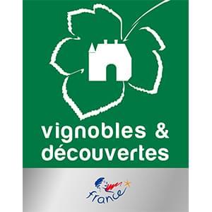 picto-vignobles-et-decouvertes
